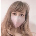 小千谷縮マスクMサイズ